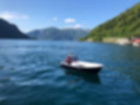 visit-stordal-boat-for-rent.jpg