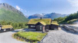 hytte_overøye_fjellgrend.jpg