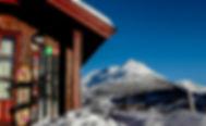 helg-hytte-heiskort-øvre-stordal-fjellst