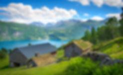 visit-stordal-ytste-skotet-viking-farm.j