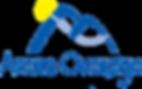 arena_overøye_logo.png