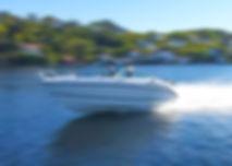 visit-stordal-boat-trip.jpg