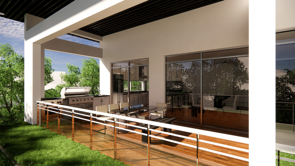 Mixed-Use-Building-Appartement-Bureaux-office-apartement