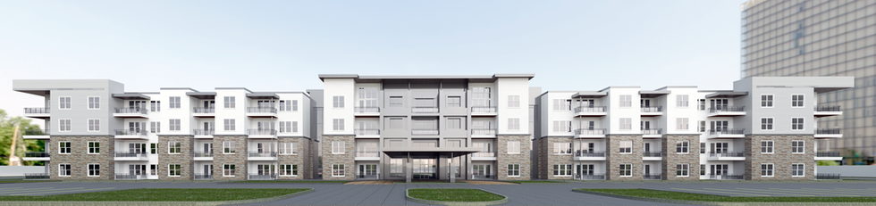 Nezien Associates_ Apartments_ Houston.p