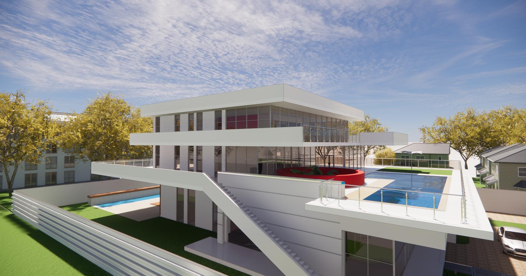 Nezien Associates architects.PNG