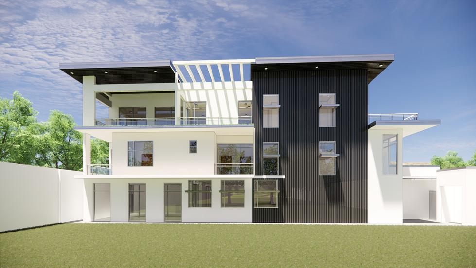 Mixed-Use-Building-Ouagadougou-Burkina F