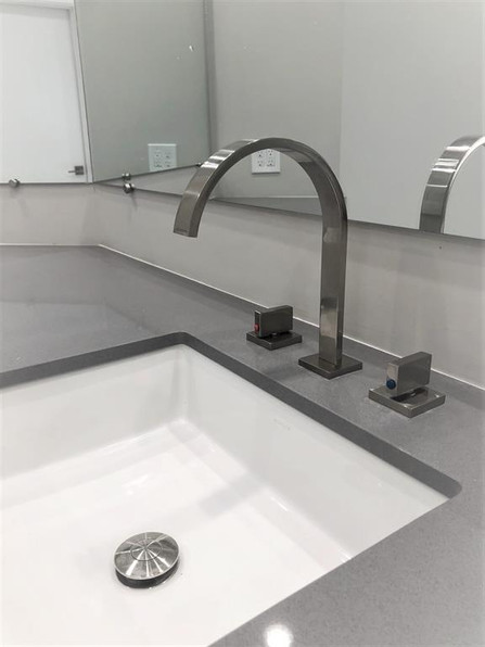 Nezien Associates Interior Design.jpg.jp