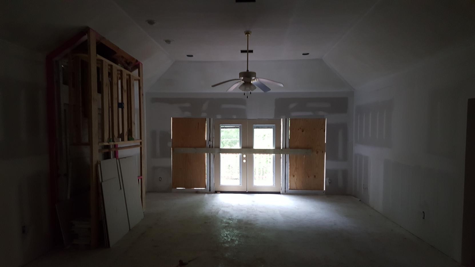 Nezien Associates 3D Interior Design.jpg