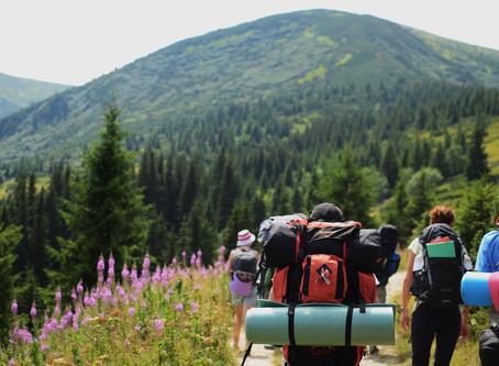 Ayurveda Final Week – Travel Kit