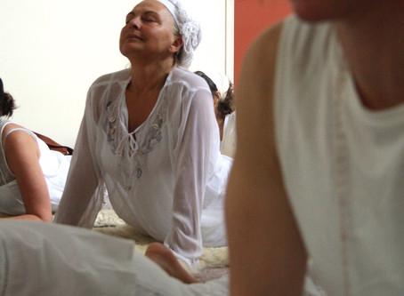 Ayurveda Tips Week One – Sadhana