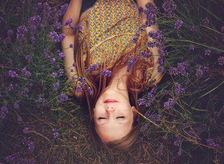 Ayurveda Tips Week Four – Sleep
