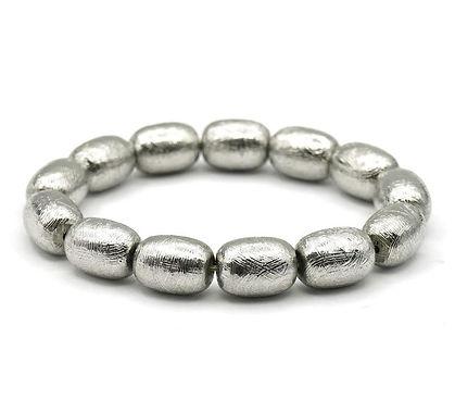 天鐵 (鎳鐵隕石) Meteorite