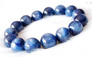 藍晶石 Kyanite