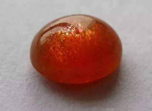 太陽石 Sun Stone