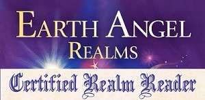 Certified Realms Reader