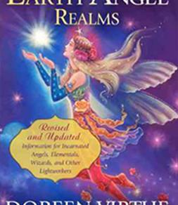 領域閱讀 Realms Reading