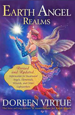 Realms Reading