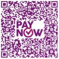 PayNowBCC.jpg