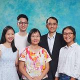 SP Alvin Tan.jpg
