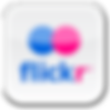 flickr-logo-png-0.png