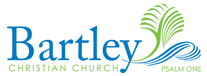bartley logo-02_edited.png