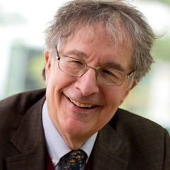 Howard Gardner