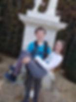 IMG-20181016-WA0037.jpg