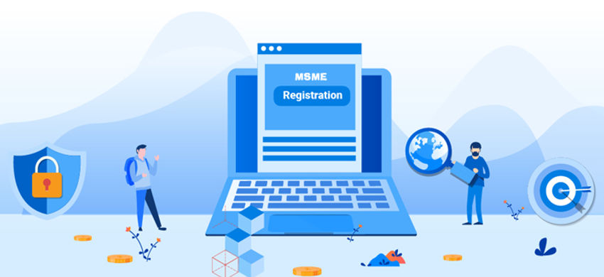 msme-registration.jpg