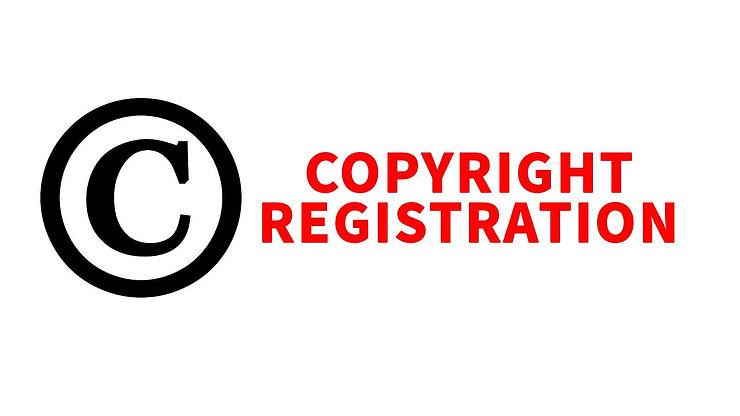 copyright-registration.jpg