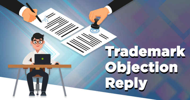 Trademark-Objection-Reply.jpg