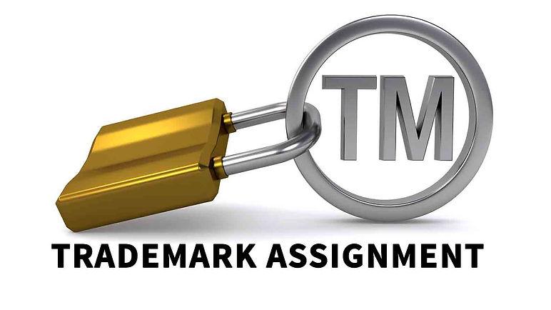 trademark-assignment.jpg