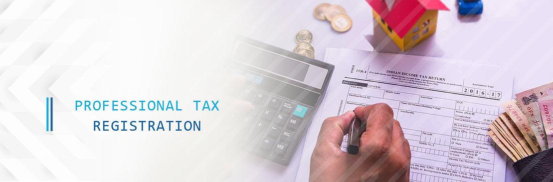 professional-tax-registration-img.jpg
