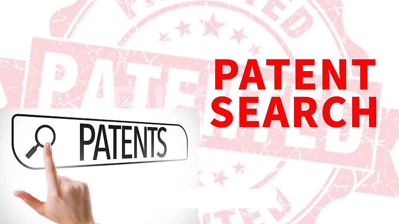 patent-search.jpg