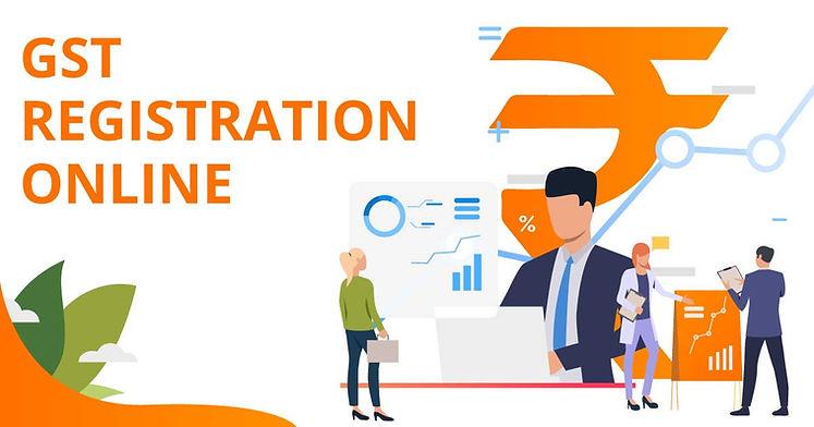 gst-registration-online.jpg