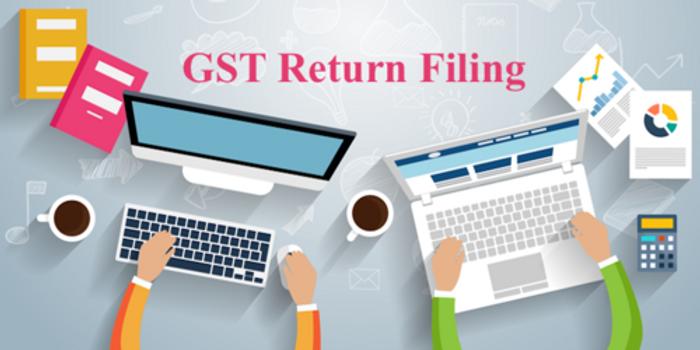 gst-return-filing-500x500.png