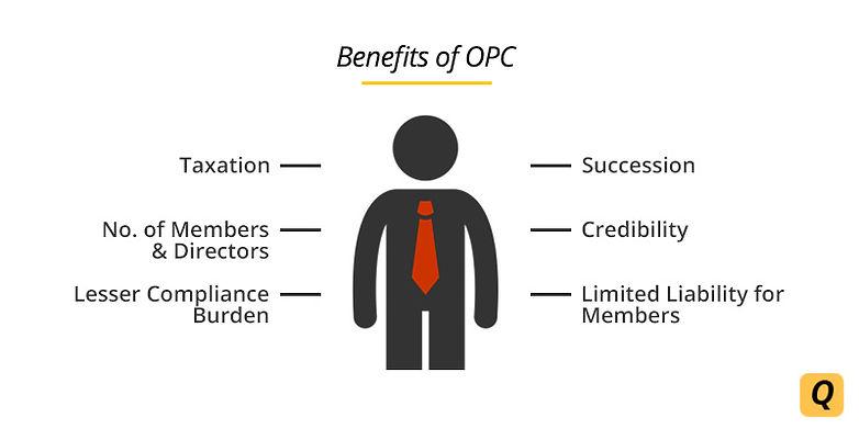 benefits_of_opc.jpg