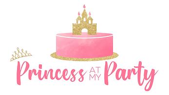 Princess-at-my-Party_LOGO-wide2.png