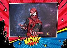 spiderman .JPG