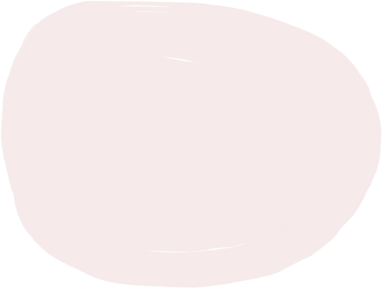 pink splat
