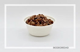 Bio Bowl