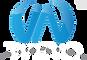 wevo-logo-retina-1.png