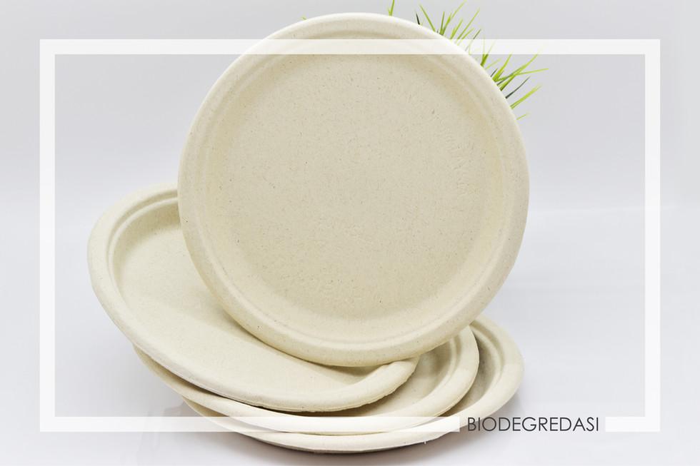 Bio Plate