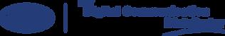 logo-toshi_slogan.png