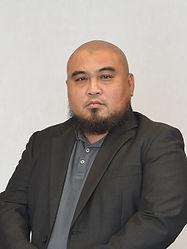 En. Azly Fariq.JPG
