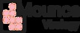 logo pink_10x.png
