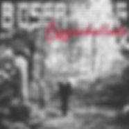 Böser Wolf - Regenballade