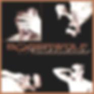 """LP """"Nachtschicht"""" (2020)"""