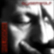 Album Cover Religion.jpg