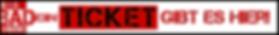 Banner bbm Dein Ticket gibt es hier.png