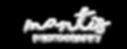 logo_mantus.png